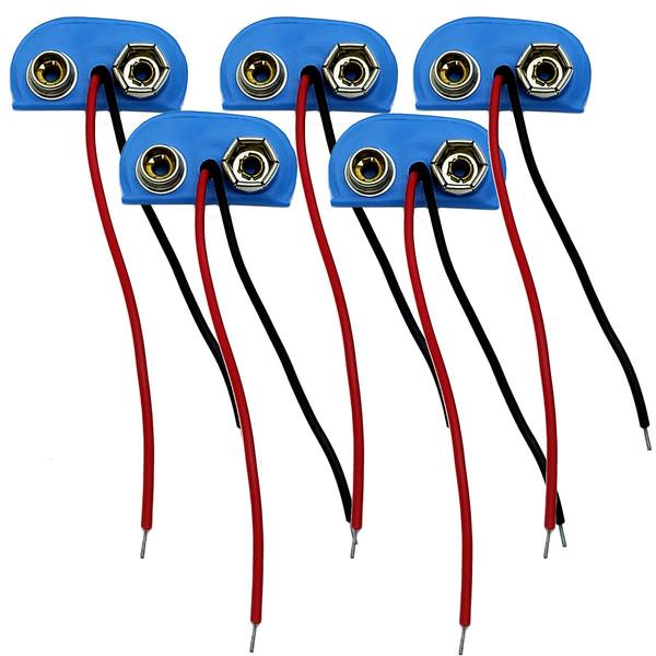سر باتری کوادکوپتر مدل BL1 بسته ۵ عددی