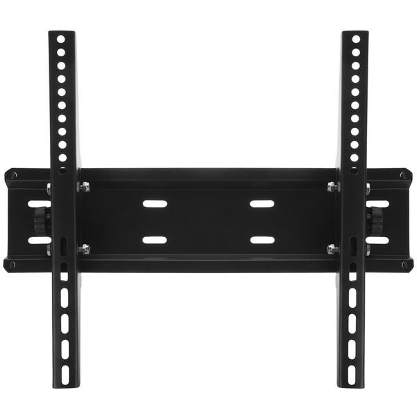 پایه دیواری تی وی آرم مدل T6 مناسب برای تلویزیون های 36 تا 55 اینچ