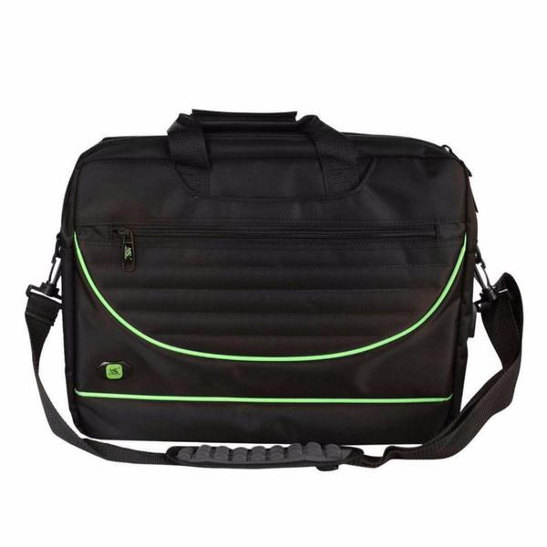 کیف لپ تاپ ام اند اس کد 8717 مناسب برای لپ تاپ 15.6 اینچی