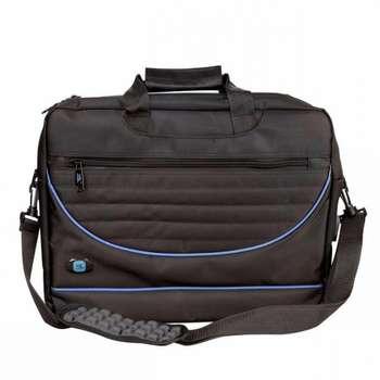 کیف لپ تاپ ام اند اس مدل ۸۷۱۵ مناسب برای لپ تاپ 15/6 اینچی