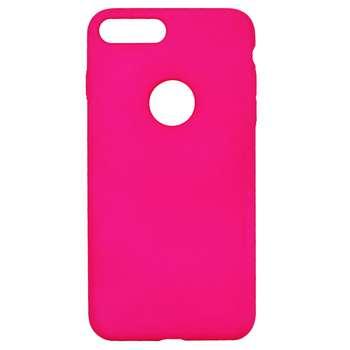 کاور مدل S-51 مناسب برای گوشی موبایل اپل Iphone 7 plus