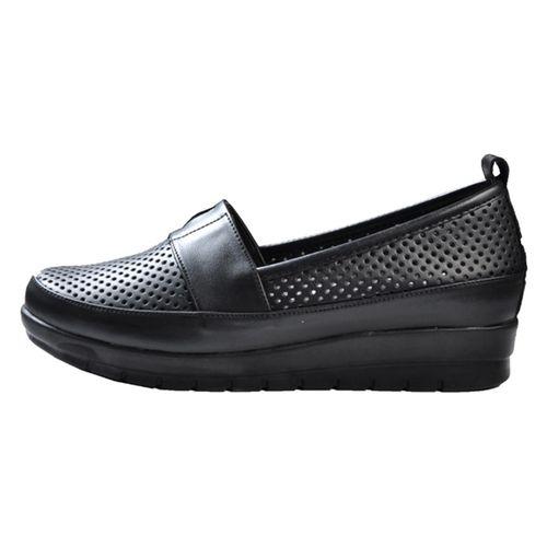 کفش طبی زنانه آریوان مدل ARZ535M