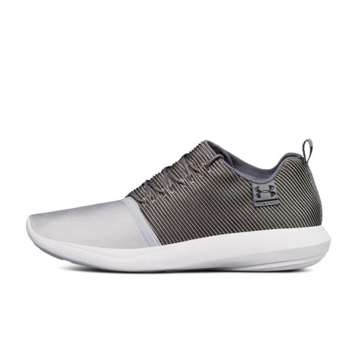 قیمت کفش مخصوص دویدن مردانه آندر آرمور مدل Charged All Day