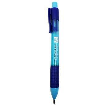 مداد نوکی 2mm میلی متری فابر کاستل مدل  Click