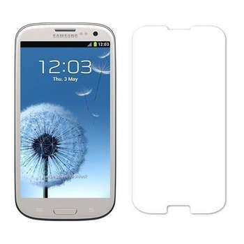 محافظ صفحه نمایش ریمکس مدل TEMP24 مناسب برای گوشی موبایل سامسونگ مدل Galaxy S3 / i9300