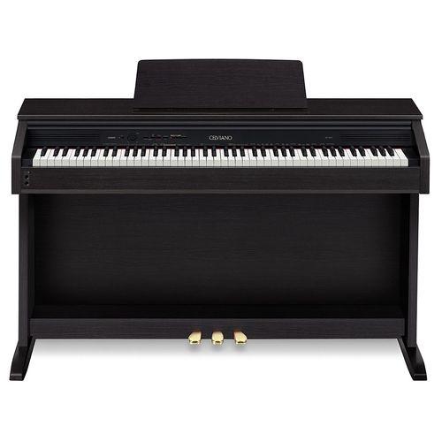 پیانو دیجیتال کاسیو مدل AP-260