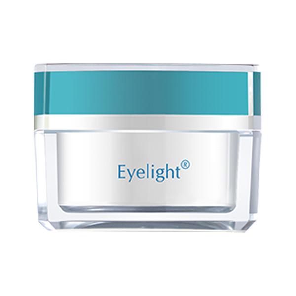 کپسول ژله ای 30 عددی روشن کننده و ضد چروک قوی دور چشم میکرودرم مدل Eyelight