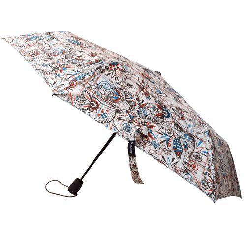چتر تاشو گابل مدل Muse