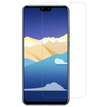 محافظ صفحه نمایش مدل T-11 مناسب برای گوشی موبایل هواوی Y9 2019