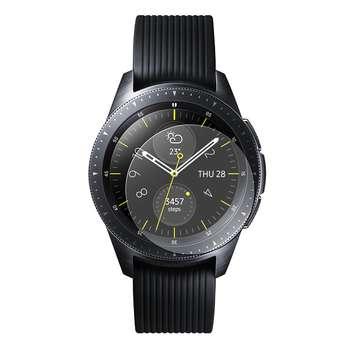 محافظ صفحه نمایش مدل T-011 مناسب برای ساعت هوشمند سامسونگ مدل Gear S2/S4 42mm