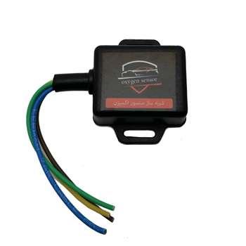 شبیه ساز سنسور اکسیژن کد 882619 مناسب برای تمامی خودروها