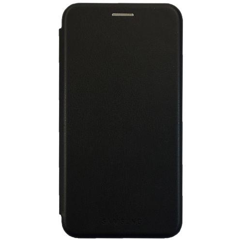 کیف کلاسوری مدل Creative مناسب برای گوشی موبایل سامسونگ J2 Prime / Grand Prime / Grand Prime Plus