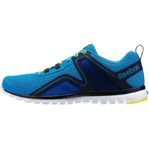 کفش مخصوص دویدن مردانه ریباک مدل Sublite Escape 2.0
