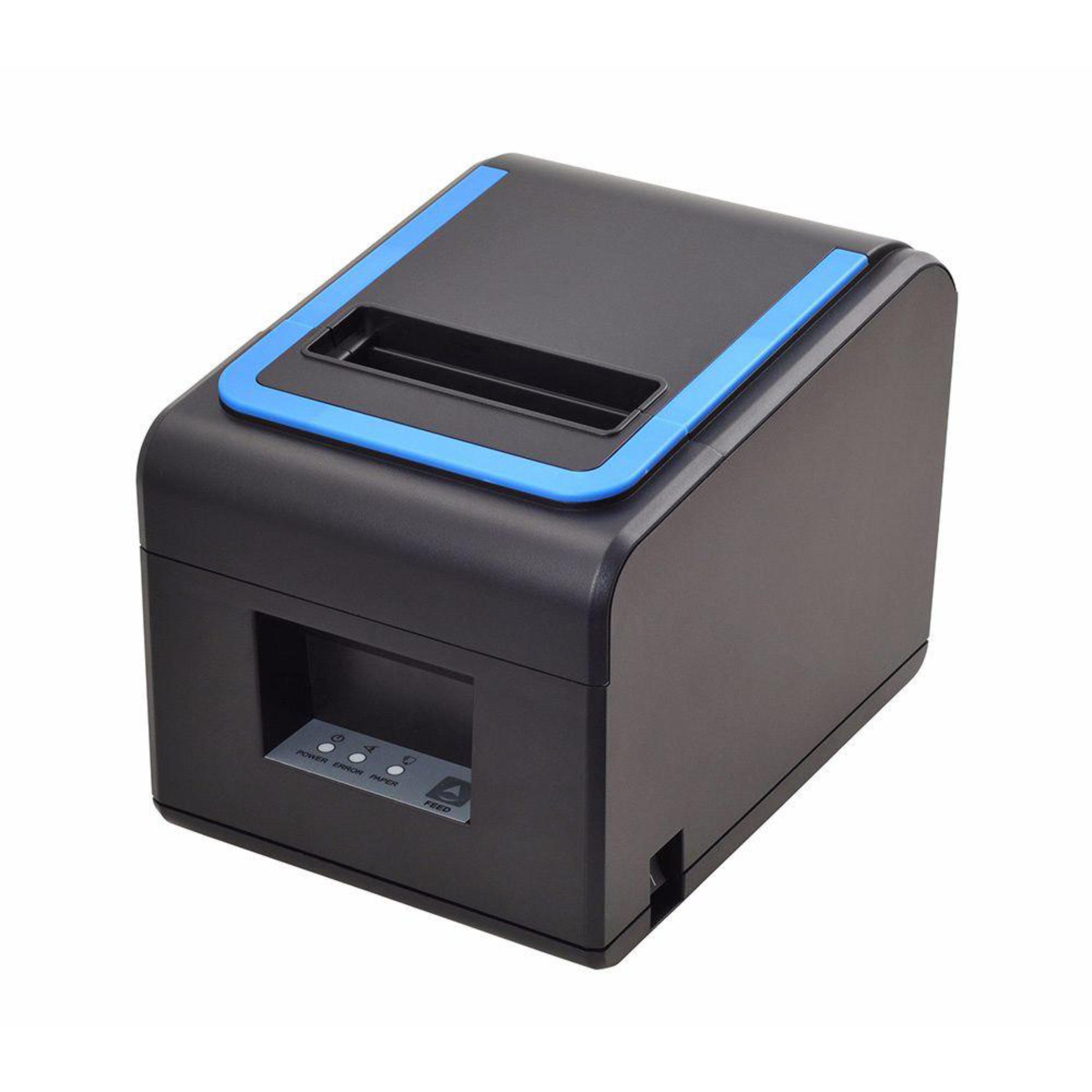 قیمت                      پرینتر حرارتی ایکس پرینتر مدل XP-V320M