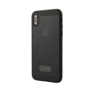 کاور مای کیس مدل Style Back Cover مناسب برای گوشی اپل iPhone Xs max