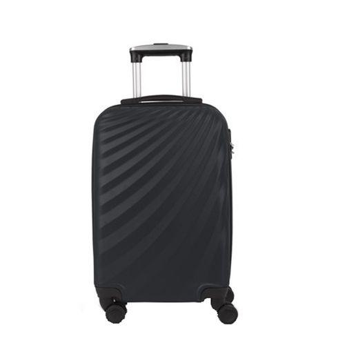 چمدان گابل مدل Royal 117822