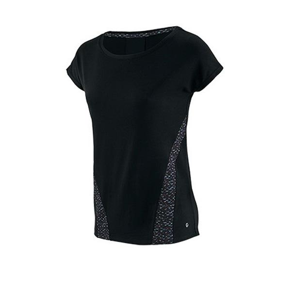 قیمت تیشرت ورزشی زنانه چیبو مدل 333601