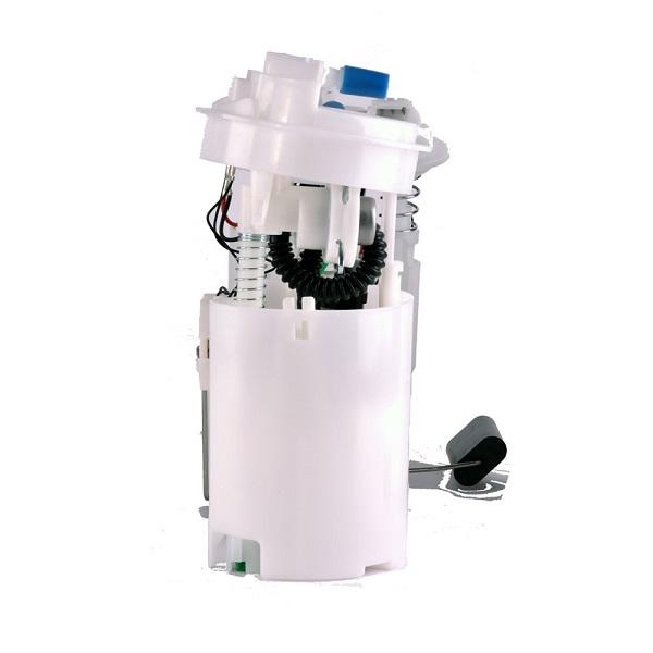 پمپ بنزین فرانتک مدل 421317 مناسب برای پژو SLX