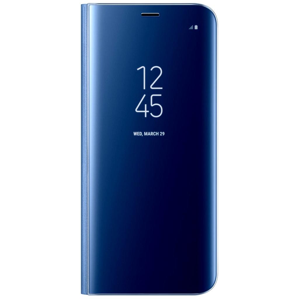 کیف کلاسوری مدل gh69 مناسب برای گوشی موبایل سامسونگ  Galaxy A6 Plus              ( قیمت و خرید)