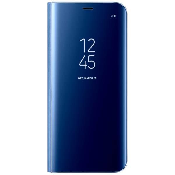 کیف کلاسوری مدل gh69 مناسب برای گوشی موبایل سامسونگ  Galaxy A6 Plus