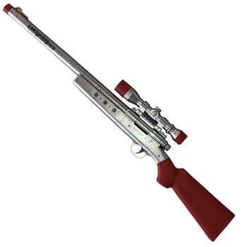 تفنگ بازی مدل M40