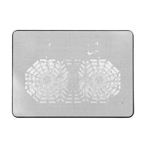 پایه خنک کننده لپ تاپ مدل N139