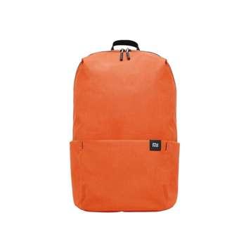کوله پشتی شیائومی مدل Colorful Mini Backpack