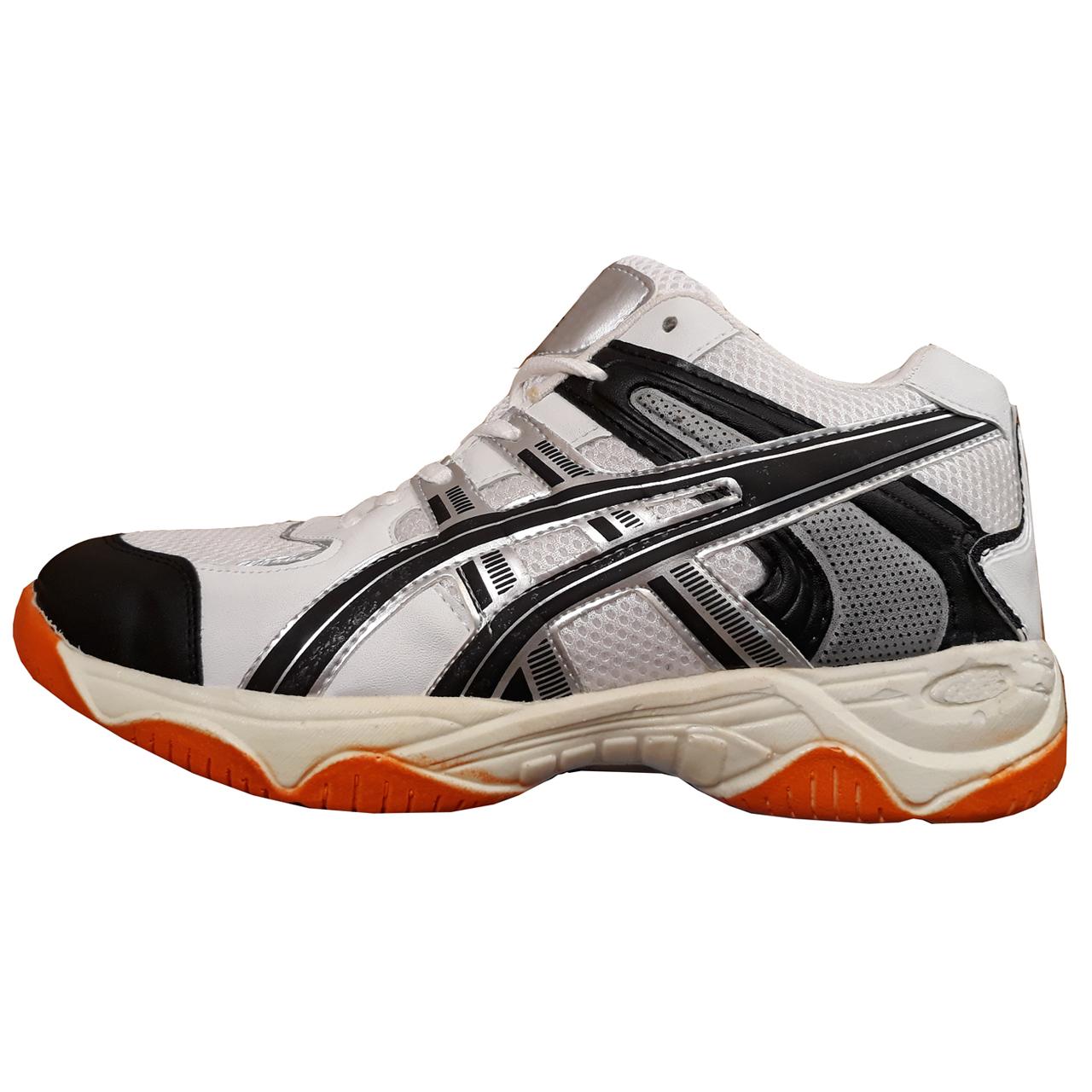 قیمت کفش مخصوص پیاده روی و دویدن مردانه طرح اسیکس مدل pro پرو