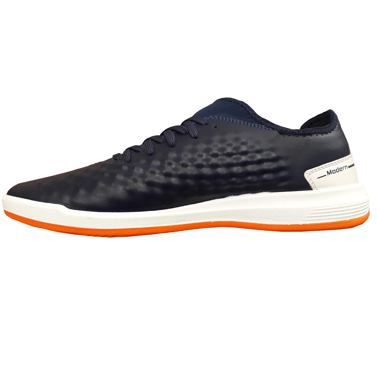 قیمت کفش فوتسال مردانه مدل M3