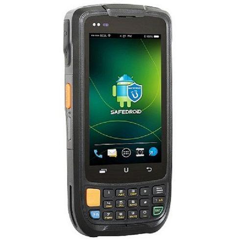 دیتاکالکتور یوروو مدل I6200S بارکدخوان2D  اندروید5  LTE ظرفیت16گیگابایت باطری3800
