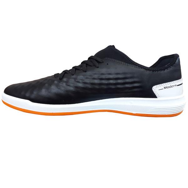 کفش فوتسال مردانه مدل M4