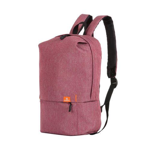 کوله پشتی هاول مدل  Colorful Mini Backpack HWL