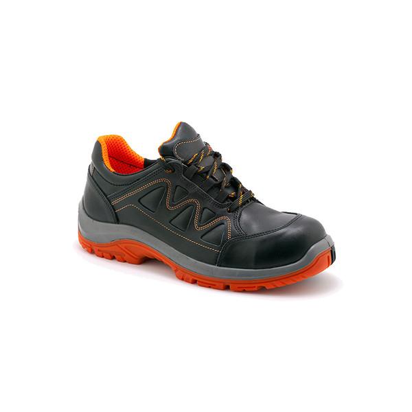 کفش ایمنی مدل نووا 410