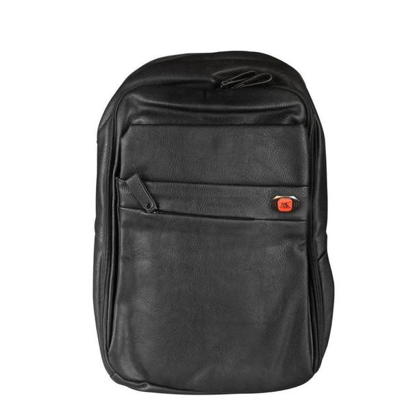 کوله پشتی لپ تاپ ام اند اس مدل 2055 مناسب برای  لپ تاپ 15.6 اینچی