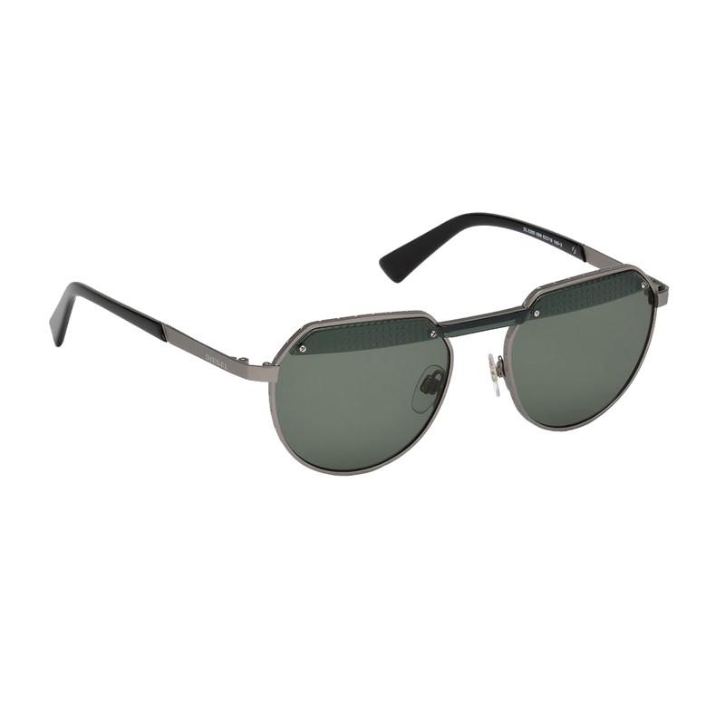 عینک آفتابی دیزل مدل DL026009N