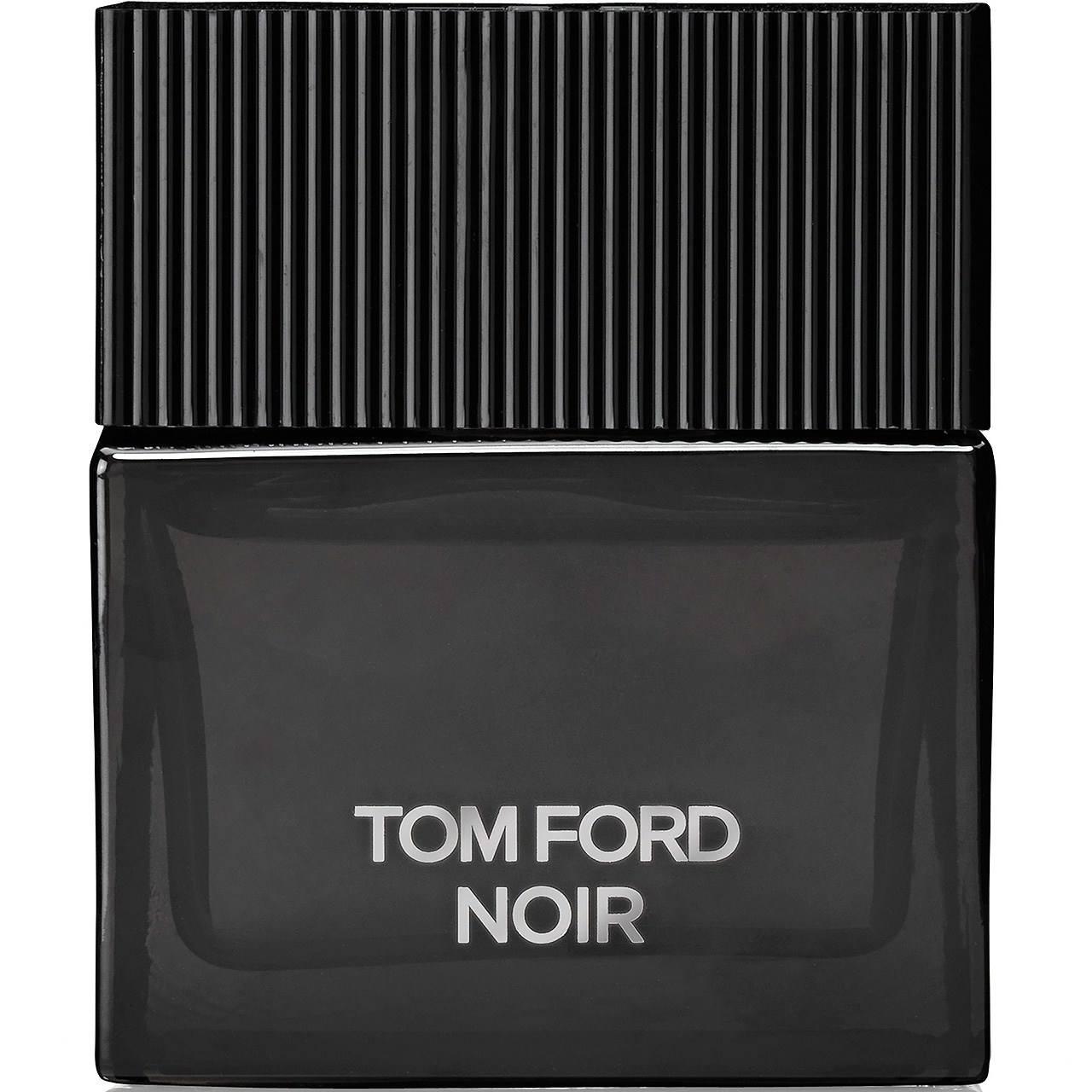 تستر ادو پرفیوم مردانه تام فورد مدل Noir حجم 100 میلی لیتر