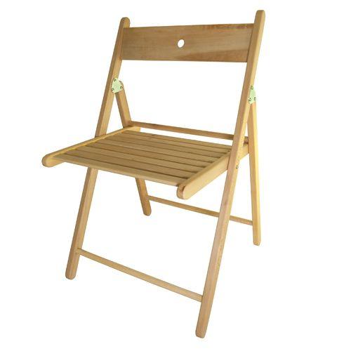 صندلی جی تی تی مدل دینا طرح 2