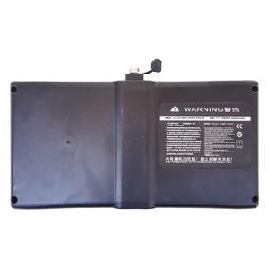 باتری لیتیوم یونی 36v مدل WOMA18650