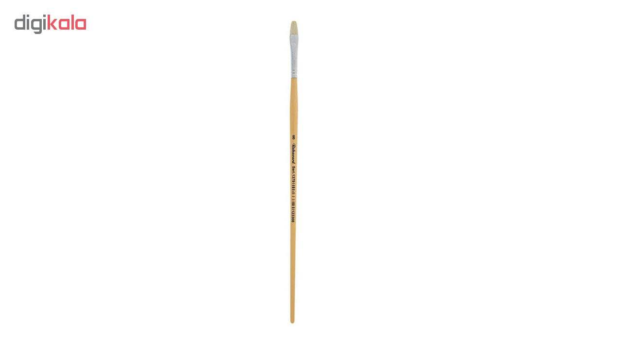 قلمو تخت ره آورد سری 1379 شماره 8 main 1 1