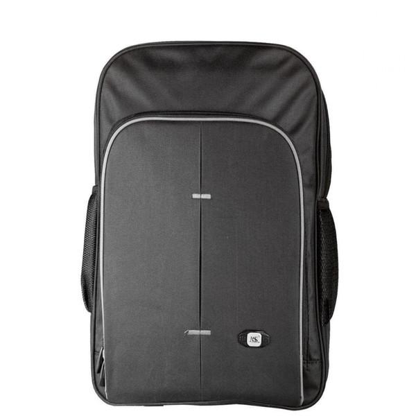 کوله پشتی لپ تاپ ام اند اس کد 094 مناسب برای لپ تاپ 15.6 اینچی