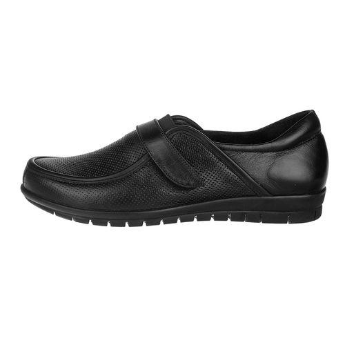 کفش زنانه شیفر مدل 5167A-BL