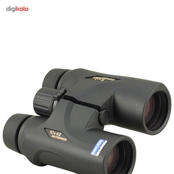دوربین دو چشمی کنکو 10x42 DH Ultraview