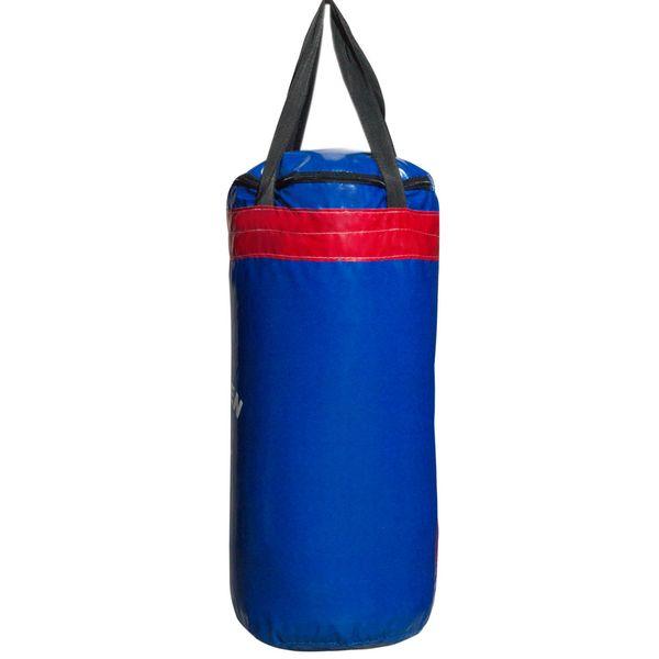 کیسه بوکس 60 سانتی متری کد 01
