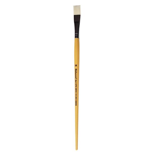 قلمو تخت ره آورد سری 1379 شماره 18