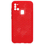 کاور مدل DN-01 مناسب برای گوشی موبایل سامسونگ Galaxy A21s thumb