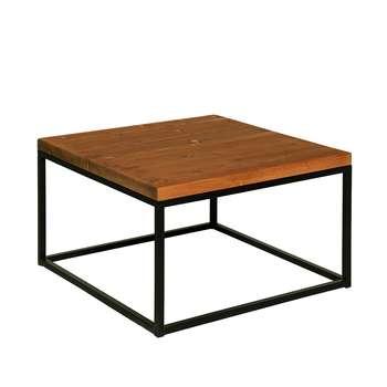 میز جلو مبلی دیزوم مدل square