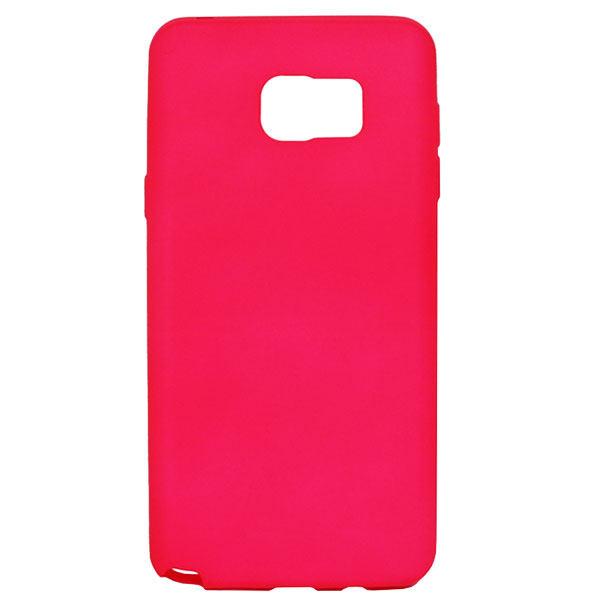 کاور مدل S-51 مناسب برای گوشی موبایل سامسونگ Galaxy Note 5