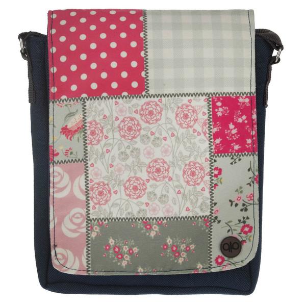 کیف دوشی زنانه میو مدل MB04