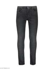 شلوار جین مردانه آر ان اس مدل 133033-93 -  - 1