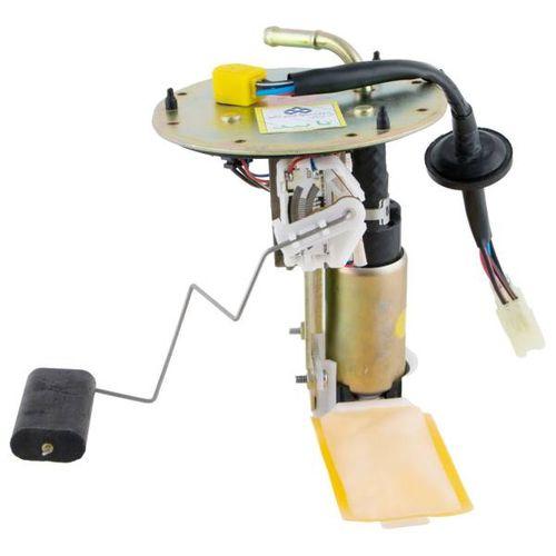 پمپ بنزین دیناپارت کد 091 مناسب برای پراید